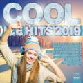2CDVarious / Cool Ice Hits 2019 / 2CD