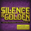 2CDVarious / Silence Is Golden Vol.2 / 2CD