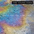 CDYoung Gods / Data Mirage Tangram / Digisleeve