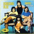 CDShocking Blue / Inkpot & Attila