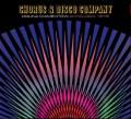 CDChorus & Disco Company / Dolina diamentów / Antologia 1978