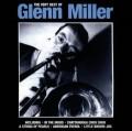 CDMiller Glenn / Very Best Of