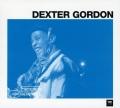 CDGordon Dexter / Dexter Gordon / Digisleeve