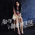 CDWinehouse Amy / Back To Black / Bonus Track