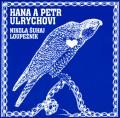 LPUlrychovi / Nikola Šuhaj loupežník / Vinyl