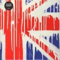 LPJohnson Holly / Europa / Vinyl