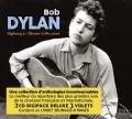 2CDDylan Bob / Highway 51 & Ramblin Around / 2CD
