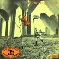 CDTraditional Jazz Studio / Entomologův sen