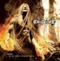CDCruadalach / Agni - Unveil What's Burning Inside