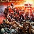 LPMekong Delta / Dances Of Death / Vinyl