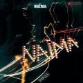 CDNaima / Naima