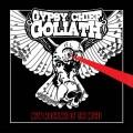 CDGypsy Chief Goliath / New Machines