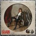 LPFARMER MYLENE / Desobeissance / Vinyl / Picture