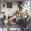 LPRival Schools / Found / Vinyl