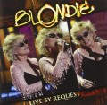 CDBlondie / Live By Request