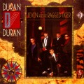CDDuran Duran / Seven And The Ragged Tiger / Remastered