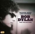 2CDDylan Bob / Beyond Here Lies Nothin'n / Collection / 2CD