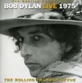 2CDDylan Bob / Bootleg 5 / Live 1975 / 2CD