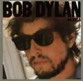 CDDylan Bob / Infidels