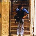 CDDylan Bob / Street Legal