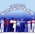 2CDEarth, Wind & Fire / The Essential / 2cd