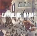 CDEarthling / Radar