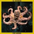 CDEl Guincho / Pop Negro