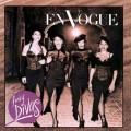 CDEn Vogue / Funky Divas