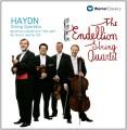 CDEndellion String Quartet / String Quartets: OP 20 NO.4...