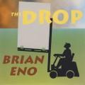 CDEno Brian / Drop