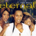 CDEternal / Greatest Hits