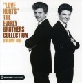 CDEverly Brothers / Love Hurts / E.B. Collection Vol.1