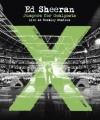 Blu-RaySheeran Ed / Jumpers For Goalposts / Live At Wembley