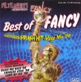 CDFancy / Best Of / Remixy