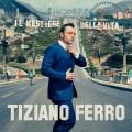 CDFerro Tiziano / Il Mestiere Della Vita