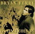 CDFerry Bryan / As Time Goes By