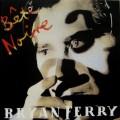 CDFerry Bryan / Bete Noire