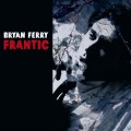 CDFerry Bryan / Frantic