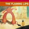 CDFlaming Lips / Yoshimi Battles The Pink Robots