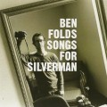 CDfolds ben / Songs For Silverman