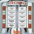 CDForeigner / Records