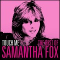 CDFox Samantha / Touch Me / Best of