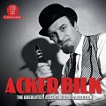 3CDBilk Acker / Absolutely Essential / 3CD