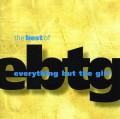 CDEverything But The Girl / Best Of