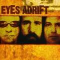 CDEyes Adrift / Eyes Adrift