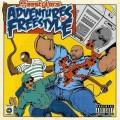 CDFreestylers / Adventures In Freestyle