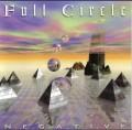CDFull Circle / Negative