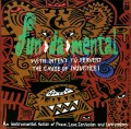 CDFun-Da-Mental / With Intend To Pervert The Cause Of...