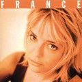 CDGall France / France