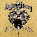 2CDGarcía Jerry / Collection vol.1 / Legion Of Mary